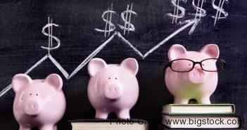 retirement planning for millennials