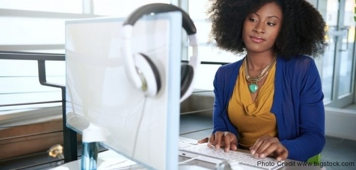 stats about women in business