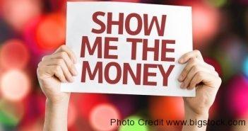 salary negotiating job offers